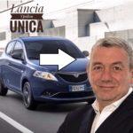 L'Unica Ypsilon Unyca