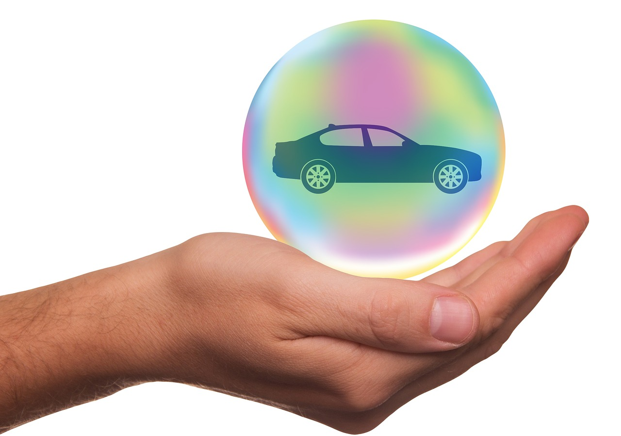 insurance, car, car insurance